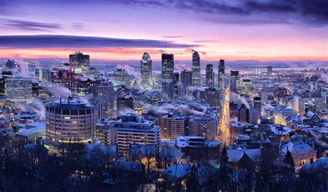 fotos montreal invierno fondos de pantalla canad 225 casa invierno cielo montreal