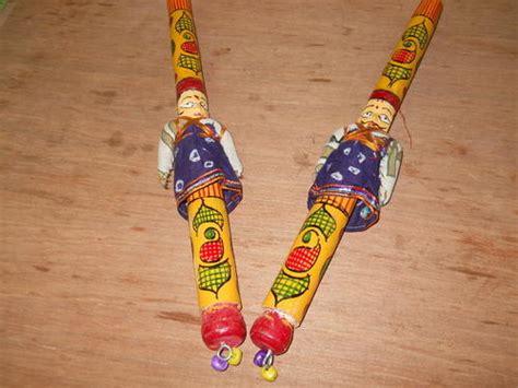 Dandiya Decoration Images by Reance Handicrafts Wholesaler Of Diwali Decorative Gift