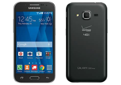 reset samsung core prime samsung galaxy core prime specs factory reset and user