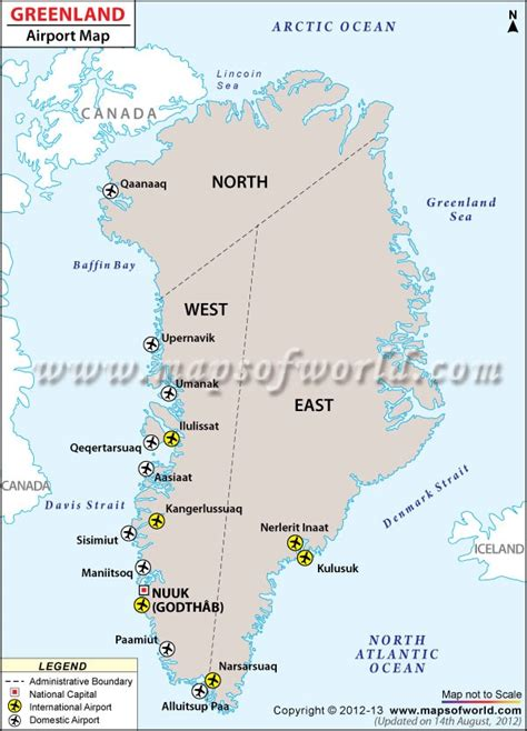 map of greenland and america 130 best images about greenland on iceland