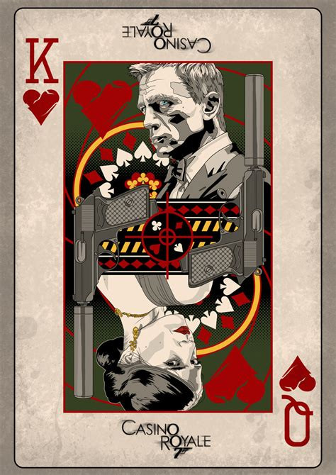 photoshop tutorial james bond 007 casino royale by daztibbles on deviantart