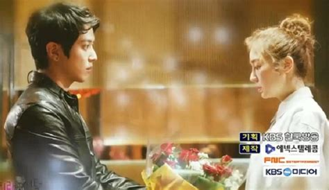 marry him if you dare episode 10 dramafire marry him if you dare episode 7 preview couch kimchi