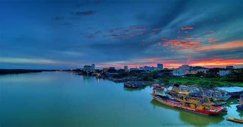 tempat menarik kuantan pahang senarai hotel murah malaysia