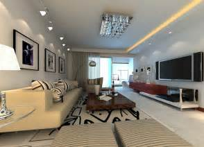 Lighting For Living Room Ideas Living Room Contemporary Living Room Lighting Design Living Room Dining Room Lighting Living