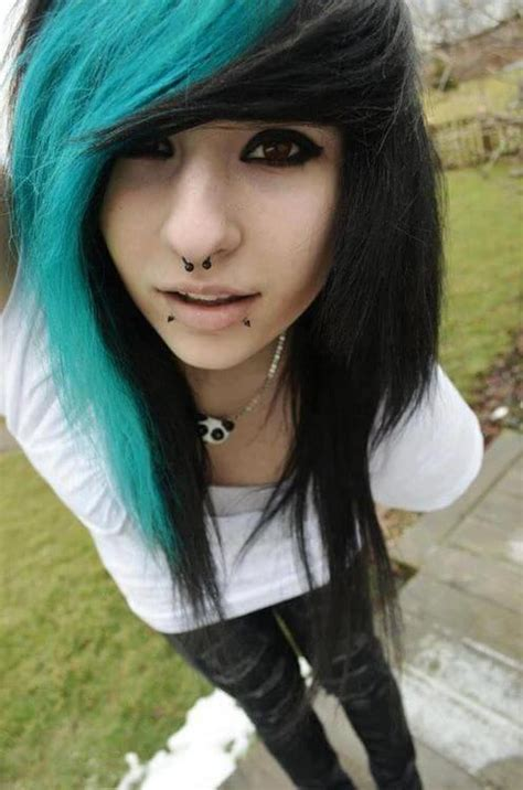 fotos de emos chicas 108 by calveth on deviantart emo hombres peinados pictures to pin on pinterest tattooskid