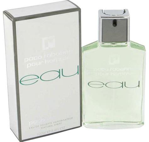Parfum Paco Rabanne eau de paco rabanne cologne for by paco rabanne