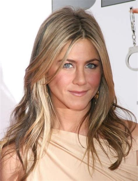 celebrity hairstyles color highlights celebrity hair highlights pictures