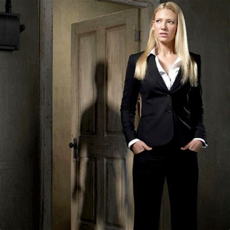 what is the female fbi agent in blacklist the gallery for gt female fbi agent suit