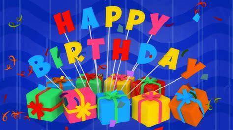 my happy im 225 genes de cumplea 241 os tarjetas cumplea 241 os bonitas gratis