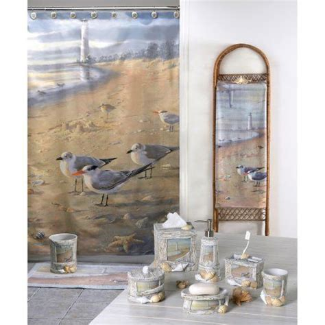 beach theme bathroom set 41 best nautical beach bathroom and decor images on
