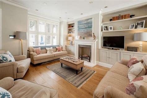 Living Room Underfloor Heating 25 Best Kitchen Underfloor Heating Ideas On