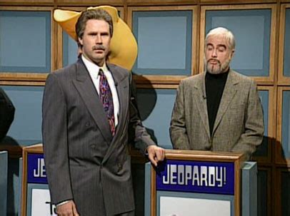 snl celebrity jeopardy s words i ll take s words for 400 alex rental house and then