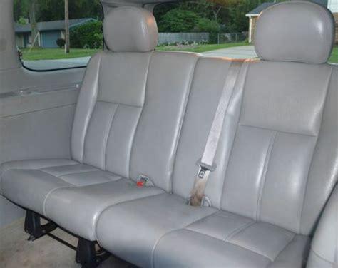 how cars run 2006 chevrolet uplander seat position control find used 2006 chevrolet uplander ls mini passenger van 4 door 3 5l leather seats in saint
