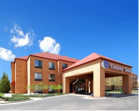 comfort inn stevens point comfort suites stevens point stevens point wisconsin