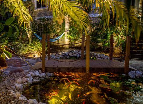 Landscape Design Fort Myers Landscaping Fort Myers