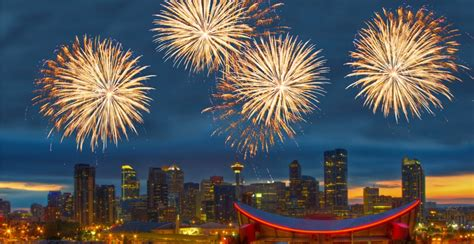 new year celebration calgary there s going to be a new year s at olympic