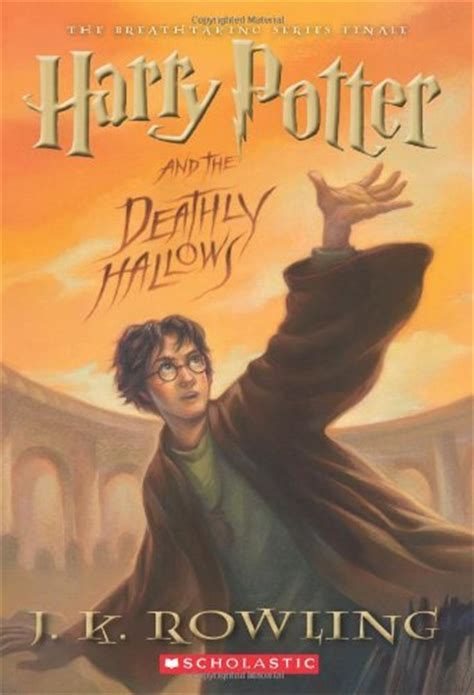 7 Reasons Harry Potter Books by Harry Potter 7 Book Collection Best Harry Potter