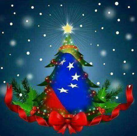 feliz navidad traditions feliz navidad un hermoso pa 237 s que necesita de