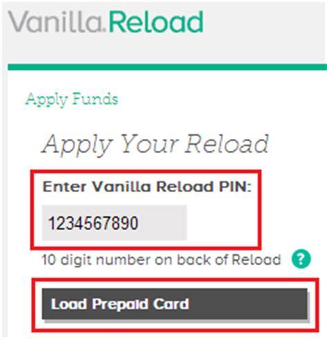 Lost Or Stolen Vanilla Visa Gift Card - vanilla gift card balance check