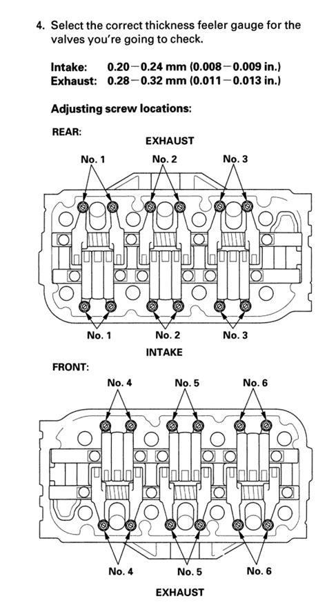 2006 acura rsx type s specs