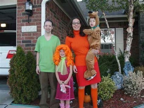 cosplay ideas   halloween role rolecosplay