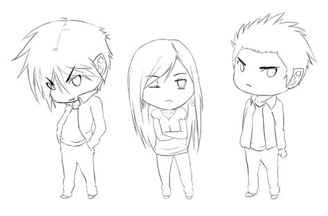 coloring pages vire diaries vire diaries chibi by sorahchan on deviantart