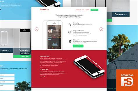 design app studio app design studio website template psd download download psd