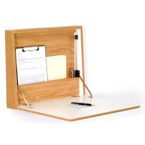 laptop wandschrank 49 best folding desk images on folding desk