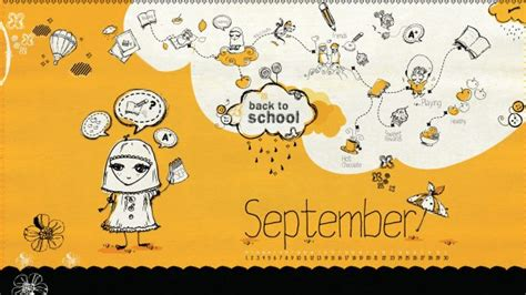 school background pixelstalknet