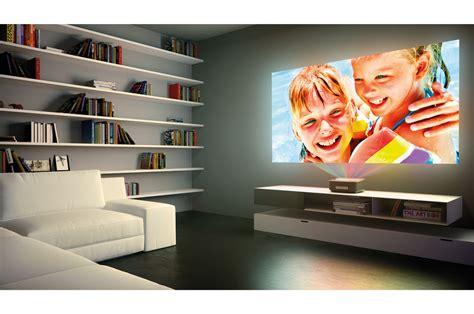 Vidéoprojecteur Philips SCREENEO HDP 1590 TV (3799859)   Darty