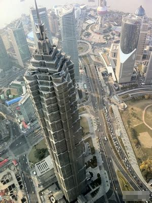 100 floors level 35 tower floor 35 annex 150 square meter house floor plan house