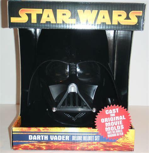 darth vader supreme edition costume darth vader supreme edition helmet mask wars costume