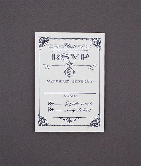 diy wedding rsvp card templates 78 best images about diy wedding rsvp enclosure card
