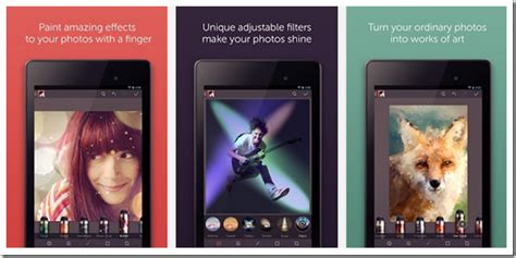 repix full version apk download download repix full unlock 1 5 5 apk file direct link
