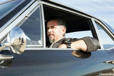 Fast And Loud Giveaway - 520 best fast n loud gas monkey images on pinterest gas
