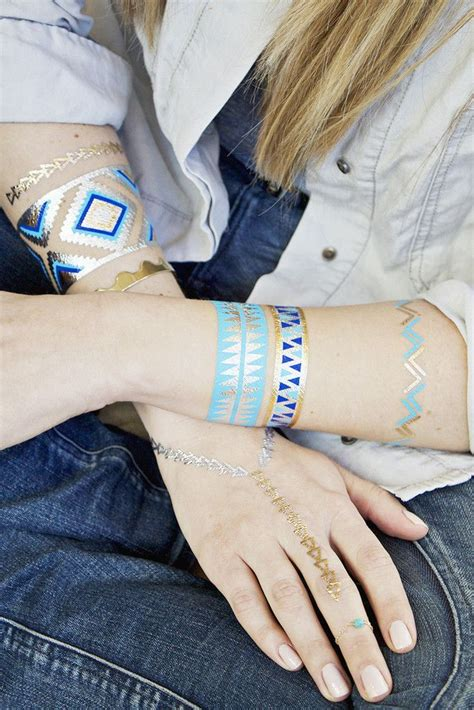 temporary tattoos that look real 79 best images about temporary tattoos on