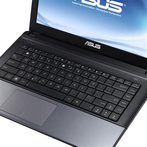 Laptop Asus X45c Terbaru x45c laptops asus global