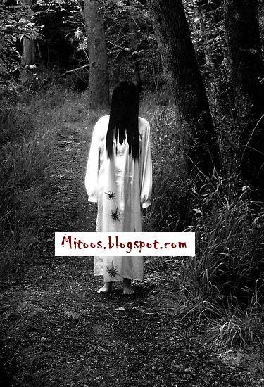 film hantu kuntilanak sejarah mitos tentang hantu kuntilanak sejarah mitos