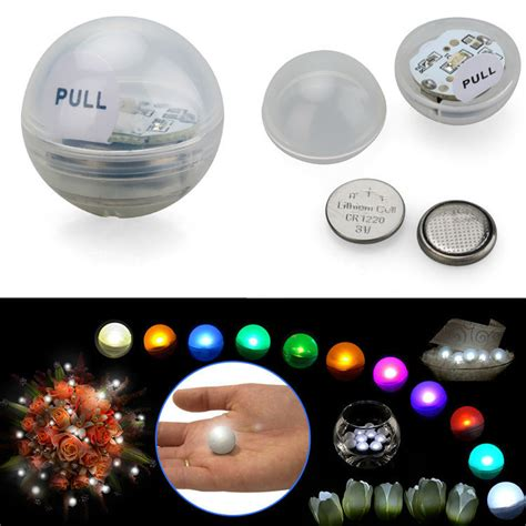 mini battery lights buy wholesale battery operated mini led lights from