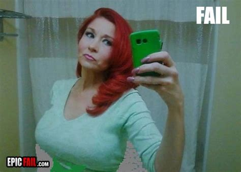 React Badly To Facebooks Epic Fail by 42 Best Images About Photoshop Fails On Belly