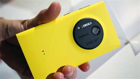 nokia lumia 41 mp mobile nokia lumia 1020 41 megapixel smartphone photos