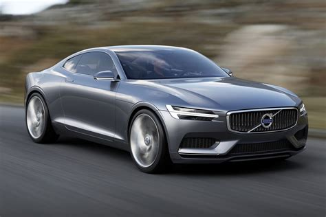 volvo hatchback 2015 volvo promises to release a c90 the new p1800 until 2019