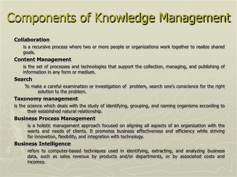 knowledge management research papers knowledge management research papers future effective cf