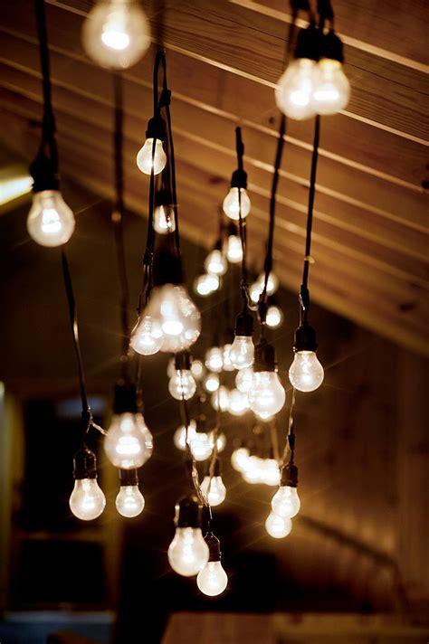 ravishing attic bar blends rustic textures