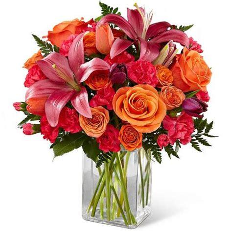 imagenes de ramos de flores para whatsapp