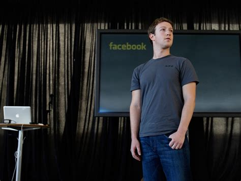 elon musk vs mark zuckerberg ai elon musk says mark zuckerberg s understanding of ai