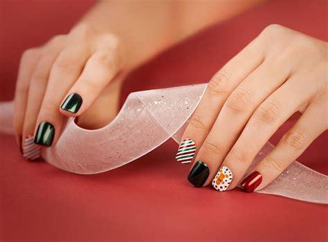 images  impress design manicure  pinterest