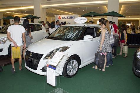 beli rumah pilihan antara kos dan lokasi tawaran hebat suzuki mega roadshow mekanika permotoran