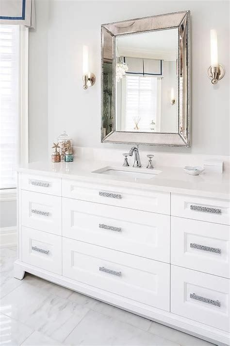 bathroom restoration ideas pinterest the world s catalog of ideas