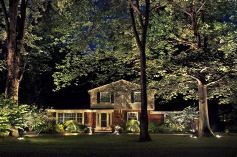 landscape light design landscape lighting for year enjoyment lucia